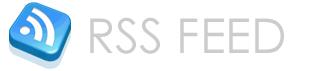 RSS Feed für Gewinnspiele